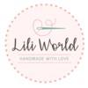 LILI WORLD